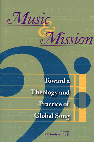Music and Mission