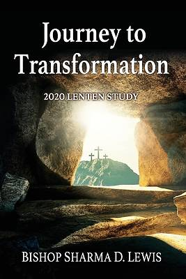 Picture of Journey to Transformation