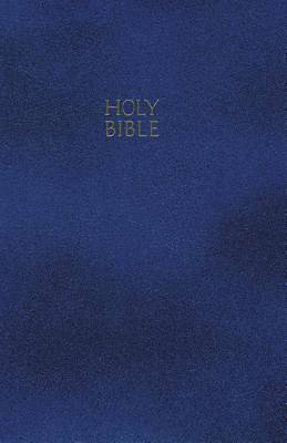 NKJV Gift and Award Bible