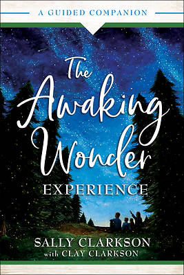Picture of The Awaking Wonder Experience