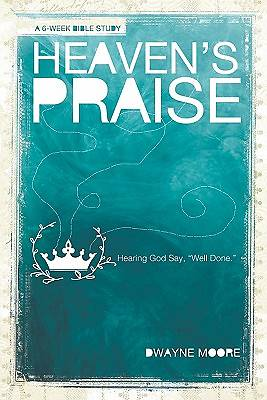 Heavens Praise [ePub Ebook]