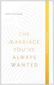 Picture of The Marriage You've Always Wanted Event Experience Participant Guide