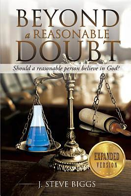 Picture of Beyond a Reasonable Doubt