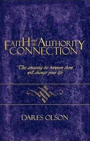Faith and the Authority Connection