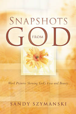 Snapshots from God