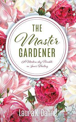 Picture of The Master Gardener