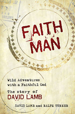 Faith Man