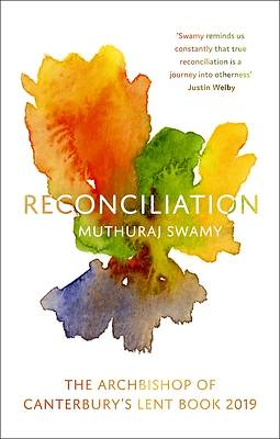 Picture of Reconciliation