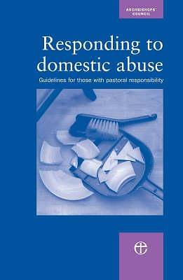 Picture of Responding to Domestic Abuse
