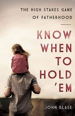 Picture of Know When to Hold 'Em - eBook [ePub]