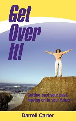Picture of Get Over It!
