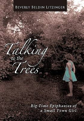 Talking to the Trees