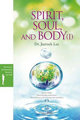 Picture of Spirit, Soul and Body V1