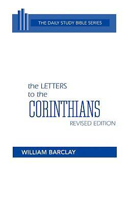 The Letters to the Corinthians