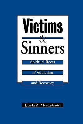 Picture of Victims & Sinners