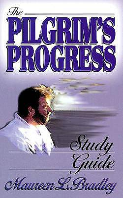 The Pilgrims Progress Study Guide