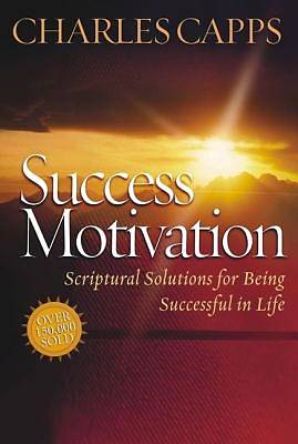 Picture of Success Motivation Through the Word