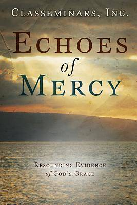 Picture of Echoes of Mercy