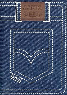 Large Print Bible-RV 1960-Zipper