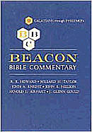 Picture of Beacon Bible Commentary, Volume 9