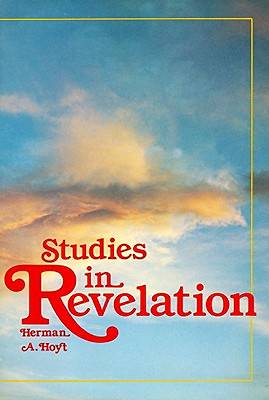 Studies in Revelation