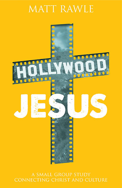 Hollywood Jesus Leader Kit