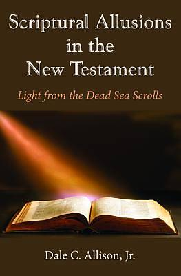 Picture of Scriptural Allusions in the New Testament