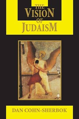 Vision of Judaism