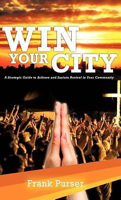 Win Your City