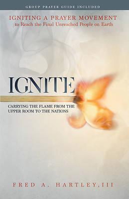 Picture of Ignite