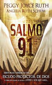 Salmo 91 - Pocket Book
