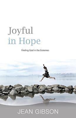 Picture of Joyful in Hope