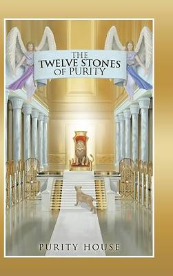 Picture of The Twelve Stones of Purity