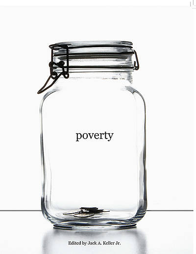 Poverty (English)