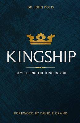 Picture of Kingship