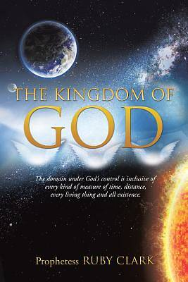 Picture of The Kingdom of God