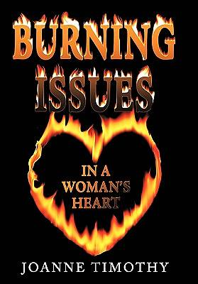 Burning Issues in a Womans Heart