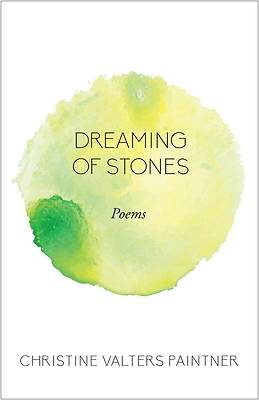 Picture of Dreaming of Stones