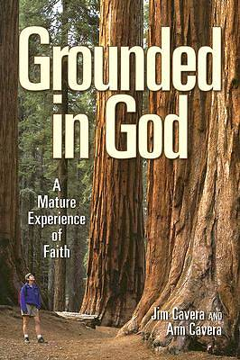 Grounded in God [ePub Ebook]