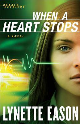 When a Heart Stops [ePub Ebook]