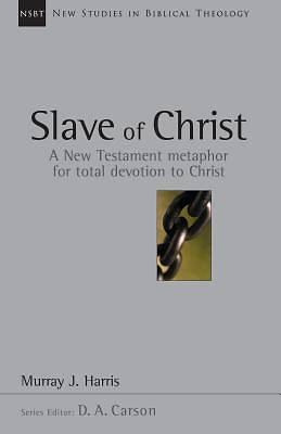 Picture of Slave of Christ