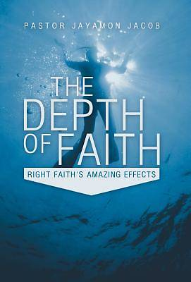 The Depth of Faith