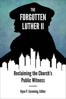 Picture of The Forgotten Luther II