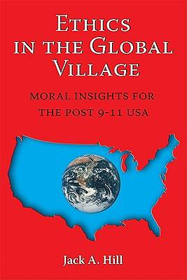 Ethics in the Global Village