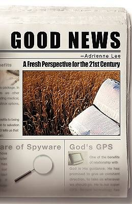 Picture of Good News