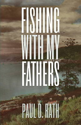 Picture of Fishing with My Fathers