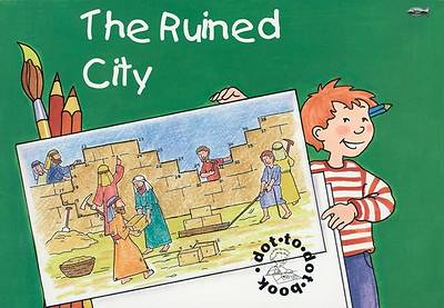 Picture of The Ruined City