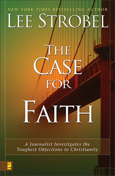 The Case for Faith Evangelism Pak