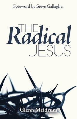 Picture of The Radical Jesus