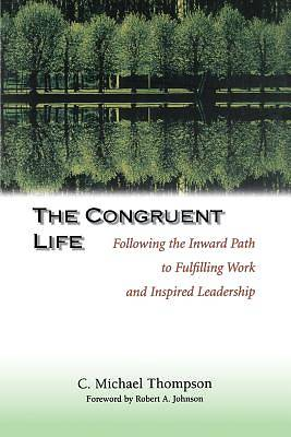 The Congruent Life